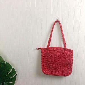 Vintage Bags - Vintage '70s bag ✌️